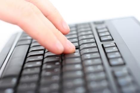 Real Estate Investor Blogging