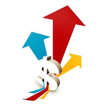 Lead Generating Website for Real Estate Investors